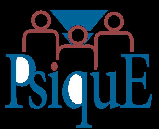 Psique & Directory